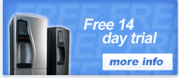 Free 14 Day Water Cooler Trial