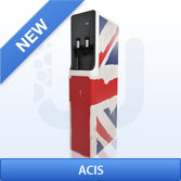 Acis Water Cooler