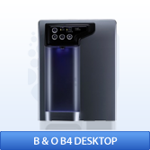 Borg and Overstom Sport Desktop Water Cooler