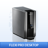 Flexi Pro Desktop Water Cooler