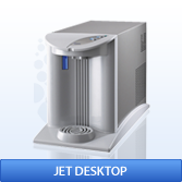 Jet Desktop Water Cooler