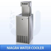 Niagra Water Cooler
