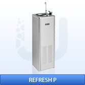 Refresh P Water Cooler