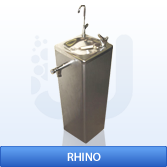 Rhino Water Cooler