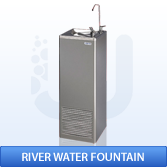 River Water Fountain