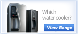 Which Water Cooler is right for you?